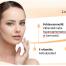 Näonaha tooni ühtlustavad seerumipärlid Skin Brightener
