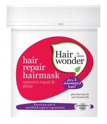 Hairwonder Hair Repair juuksemask