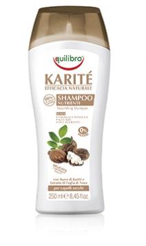 Toitev Sheavõi Šampoon 98% naturaalne –Special Line-UUS!
