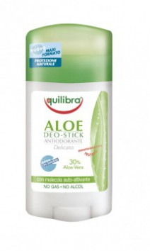 Stick Aloe
