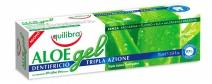 Hambapasta Aloe Kolmetoimeline