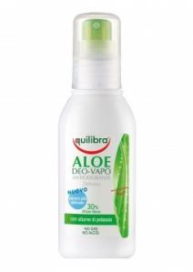 ALOE deodorant