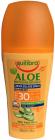 Päevituspiim pihustatav lastele -UV SPF 30 (Aloe vera- 20%)