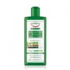 Juukseid taastav ja tugevdav šampoon Equilibra Tricologica