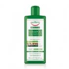 Kohevdav šampoon  Equilibra Tricologica