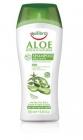 Aloe niisutav Šampoon 98% naturaalne –Special Line- UUS!
