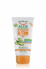 Päevutuskreem SPF 20 Aloe (Reisisuurus)