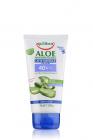 Päevitusjärgne piim Aloe  (Aloe vera 40%) (Reisisuurus)