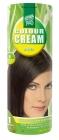 Colour Cream looduslik poolpüsivärv, Pruun 4