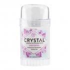 Crystal Body mineraaldeodorandipulk, 120g