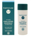 Deodorant vitamiin E, kauakestev Earth Line