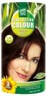 Long Lasting Colour looduslik püsivärv, Punakasmust 2.66