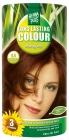 Long Lasting Colour looduslik püsivärv, Mahagon 5.5