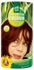 Long Lasting Colour looduslik püsivärv, Henna punane 5.64