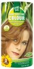 Long Lasting Colour looduslik püsivärv, Keskmine kuldblond 7.3