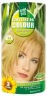 Long Lasting Colour looduslik püsivärv, Hele kuldblond 8.3
