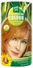 Long Lasting Colour looduslik püsivärv, Vaskblond 8.4