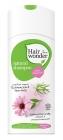 Hairwonder naturaalne kõõmavastane šampoon