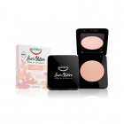 Compact Face Powder Rose Beige