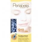 Koensüüm Q10-ga vananemisvastased seerumipärlid