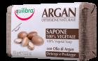 Naturaalne seep Argan 100g